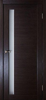 Фабрика дверей «Собрание»